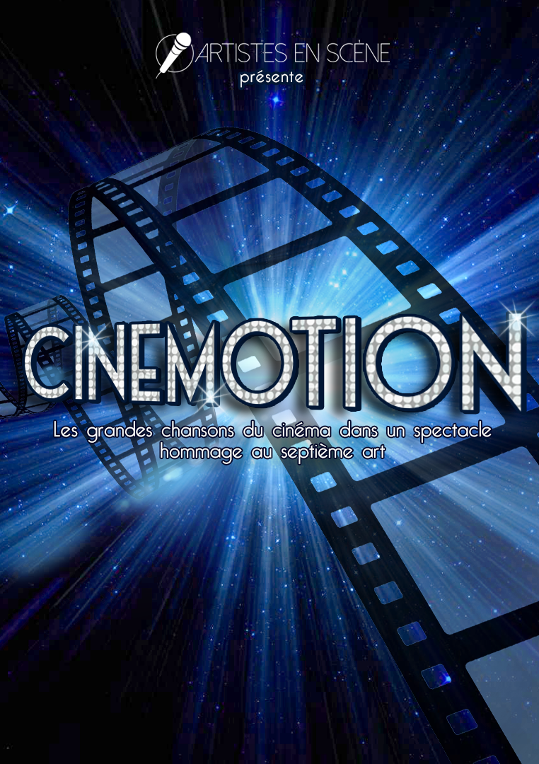 Cinemotion